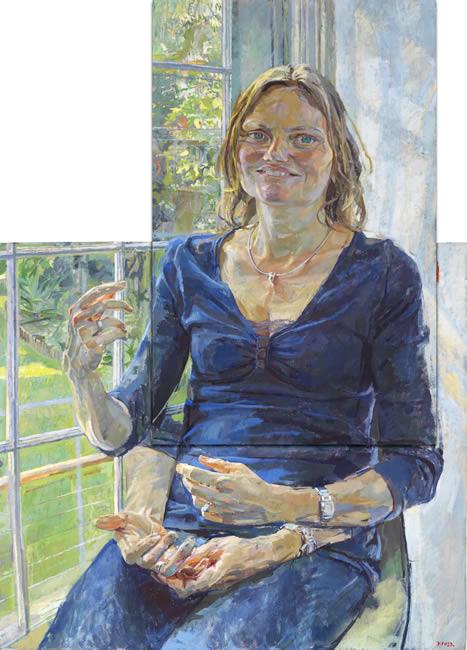 JJ Hill, 2011